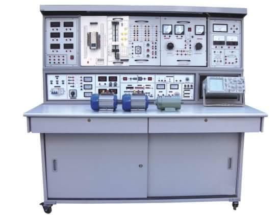 l.TTL集成逻辑门的参数测试 2.CM0S逻辑门的参数测试 3.TTL集成电极开路门与三态输出门的应用 4.与、非、或、与非门电路实验 5.半加器电路实验 6.全加器电路实验 7.RS触发器实验 8.D触发器实验 9.JK触发器实验 10.T触发器实验 11.JK型触发器转换成D触发器 12.D型触发器转换成JK触发器 13.计数器实验 14.MSI移位寄存器及其应用 15.译码器及其变换方式