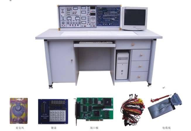 具有放大环节的稳压电路     65.单相半波可控硅整流     66.